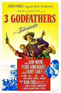Nonton Film 3 Godfathers (1948) Subtitle Indonesia Streaming Movie Download