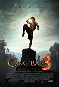 Nonton Film Ong Bak 3 (2010) Subtitle Indonesia Streaming Movie Download