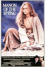 Nonton Film Manon of the Spring (1986) Subtitle Indonesia Streaming Movie Download