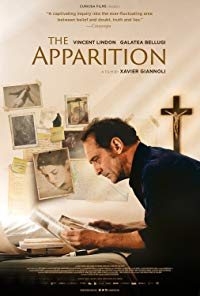 Nonton Film The Apparition (2018) Subtitle Indonesia Streaming Movie Download