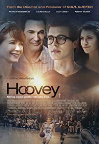 Nonton Film Hoovey (2015) Subtitle Indonesia Streaming Movie Download