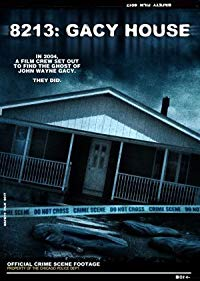 Nonton Film 8213: Gacy House (2010) Subtitle Indonesia Streaming Movie Download
