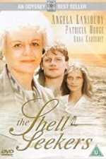 Nonton Film The Shell Seekers (1989) Subtitle Indonesia Streaming Movie Download