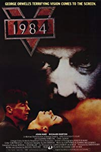 Nonton Film Nineteen Eighty-Four (1984) Subtitle Indonesia Streaming Movie Download