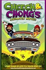 Nonton Film Cheech & Chong's Animated Movie (2013) Subtitle Indonesia Streaming Movie Download