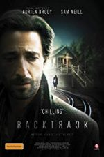 Nonton Film Backtrack (2015) Subtitle Indonesia Streaming Movie Download