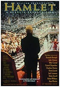 Nonton Film Hamlet (1996) Subtitle Indonesia Streaming Movie Download