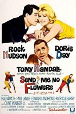 Nonton Film Send Me No Flowers (1964) Subtitle Indonesia Streaming Movie Download