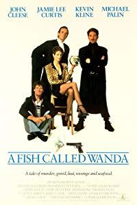 Nonton Film A Fish Called Wanda (1988) Subtitle Indonesia Streaming Movie Download