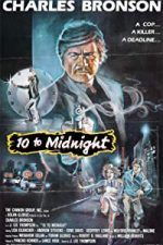 Nonton Film 10 to Midnight (1983) Subtitle Indonesia Streaming Movie Download