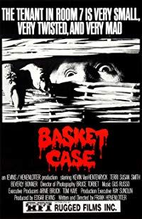 Nonton Film Basket Case (1982) Subtitle Indonesia Streaming Movie Download