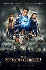 Nonton Film The Stronghold (2017) Subtitle Indonesia Streaming Movie Download