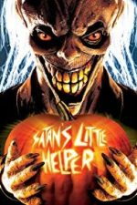 Nonton Film Satan's Little Helper (2004) Subtitle Indonesia Streaming Movie Download