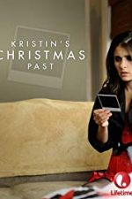Nonton Film Kristin's Christmas Past (2013) Subtitle Indonesia Streaming Movie Download