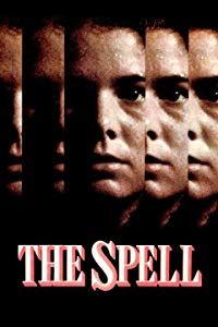 Nonton Film The Spell (1977) Subtitle Indonesia Streaming Movie Download