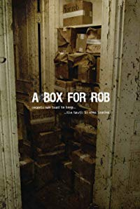 Nonton Film A Box for Rob (2013) Subtitle Indonesia Streaming Movie Download