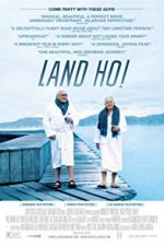 Nonton Film Land Ho! (2014) Subtitle Indonesia Streaming Movie Download
