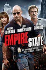 Nonton Film Empire State (2013) Subtitle Indonesia Streaming Movie Download