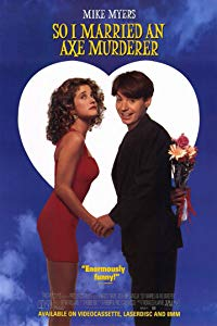 Nonton Film So I Married an Axe Murderer (1993) Subtitle Indonesia Streaming Movie Download