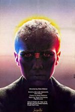 Nonton Film Come and See (1985) Subtitle Indonesia Streaming Movie Download