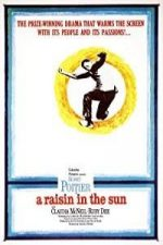 Nonton Film A Raisin in the Sun (1961) Subtitle Indonesia Streaming Movie Download