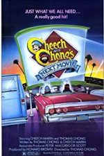 Nonton Film Cheech & Chong's Next Movie (1980) Subtitle Indonesia Streaming Movie Download