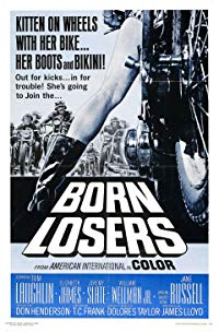 Nonton Film The Born Losers (1967) Subtitle Indonesia Streaming Movie Download