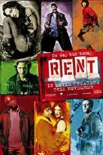 Nonton Film Rent (2005) Subtitle Indonesia Streaming Movie Download
