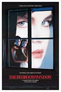 Nonton Film The Bedroom Window (1987) Subtitle Indonesia Streaming Movie Download