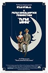 Nonton Film Paper Moon (1973) Subtitle Indonesia Streaming Movie Download