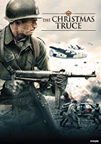 Nonton Film A Christmas Truce (2015) Subtitle Indonesia Streaming Movie Download