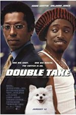 Nonton Film Double Take (2001) Subtitle Indonesia Streaming Movie Download