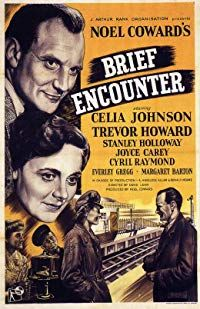 Nonton Film Brief Encounter (1945) Subtitle Indonesia Streaming Movie Download