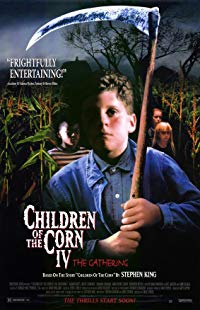 Nonton Film Children of the Corn IV: The Gathering (1996) Subtitle Indonesia Streaming Movie Download