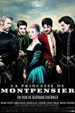 Nonton Film The Princess of Montpensier (2010) Subtitle Indonesia Streaming Movie Download