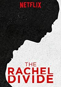 Nonton Film The Rachel Divide (2018) Subtitle Indonesia Streaming Movie Download