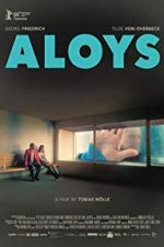 Nonton Film Aloys (2016) Subtitle Indonesia Streaming Movie Download