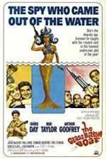Nonton Film The Glass Bottom Boat (1966) Subtitle Indonesia Streaming Movie Download