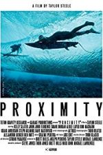 Nonton Film Proximity (2017) Subtitle Indonesia Streaming Movie Download