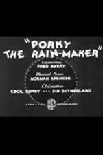 Nonton Film Porky the Rain-Maker (1936) Subtitle Indonesia Streaming Movie Download