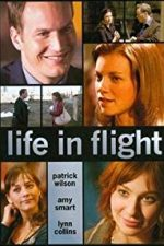 Nonton Film Life in Flight (2008) Subtitle Indonesia Streaming Movie Download