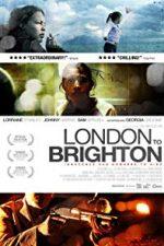 Nonton Film London to Brighton (2006) Subtitle Indonesia Streaming Movie Download