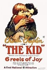 Nonton Film The Kid (1921) Subtitle Indonesia Streaming Movie Download