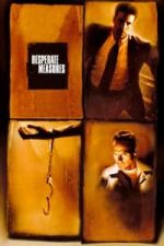 Nonton Film Desperate Measures (1998) Subtitle Indonesia Streaming Movie Download