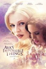 Nonton Film Ava's Impossible Things (2016) Subtitle Indonesia Streaming Movie Download