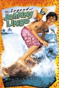 Nonton Film The Legend of Johnny Lingo (2003) Subtitle Indonesia Streaming Movie Download