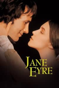 Nonton Film Jane Eyre (1996) Subtitle Indonesia Streaming Movie Download