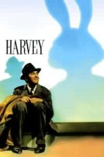 Nonton Film Harvey (1950) Subtitle Indonesia Streaming Movie Download