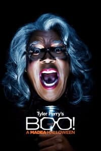 Nonton Film Boo! A Madea Halloween (2016) Subtitle Indonesia Streaming Movie Download