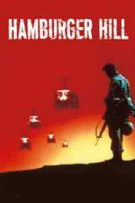 Nonton Film Hamburger Hill (1987) Subtitle Indonesia Streaming Movie Download